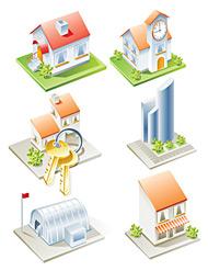 Immobilien - spiritimmobilien.com, Berlin, Beratung für Immobilienverkäufer und -vermieter